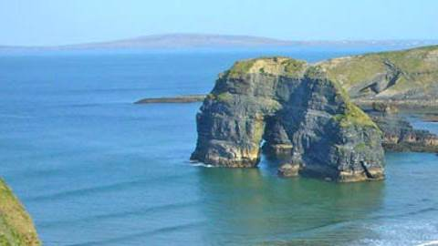 Things To Do in Ballybunion Watersports