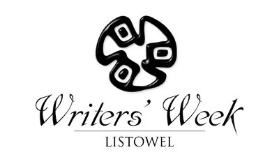 Writers Week Offer